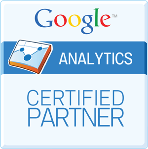 Analytics_CertifiedPartner
